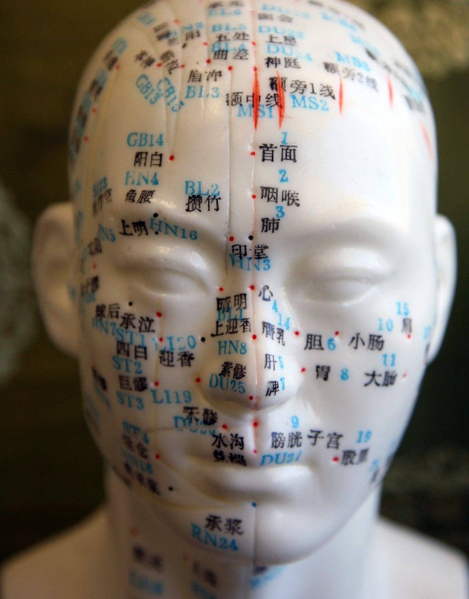 bigstock-Acupuncture-Facial-Points-4987926-e1393971161312
