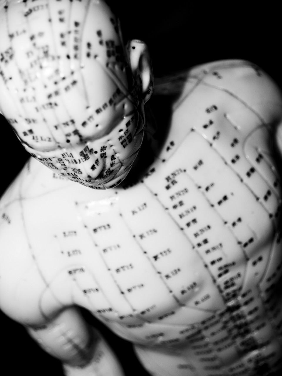 bigstock-Acupuncture-doll-18118181-e1393971190810